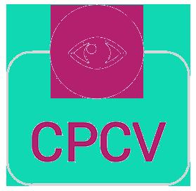 تبلیغات موبایلی cpcv