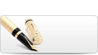 خودکار نفیس - برند