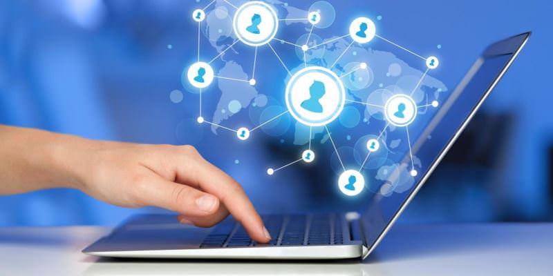 طرح کسب و کار اینترنتی چیست