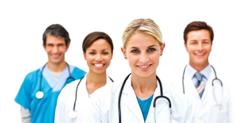 مدیریت ارتباط با مشتریان ویژه دندانپزشکان