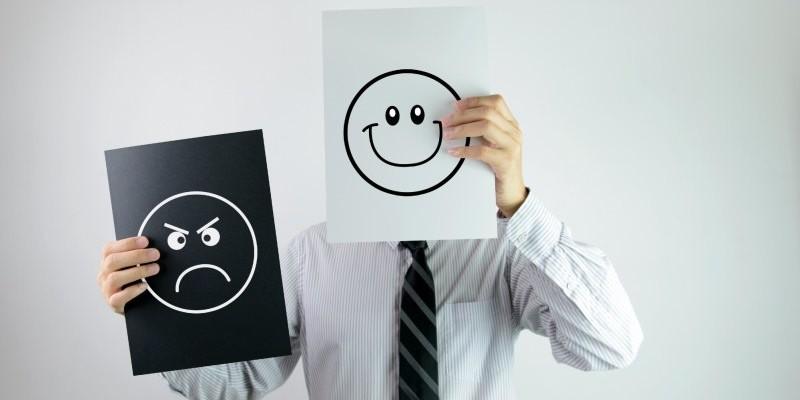 مدیریت مشتریان یا مشتری مداری