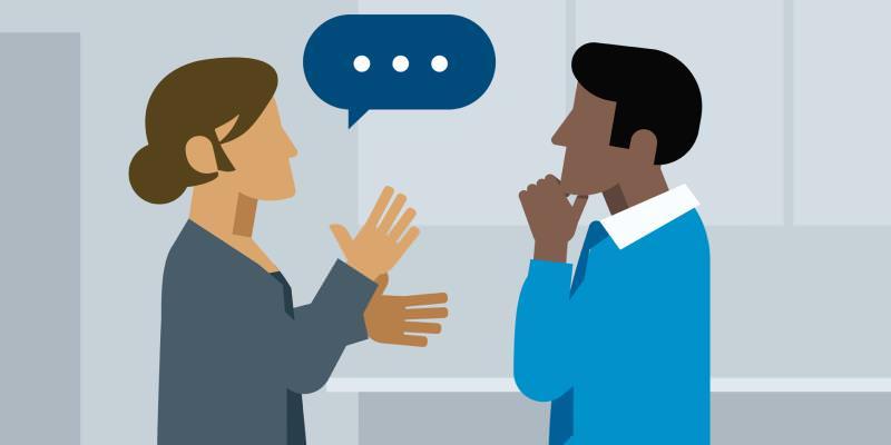 مشتری کیست و چه ویژگی هایی دارد