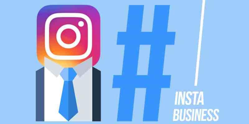 تبلیغات در اینستاگرام و مزایا و اهمیت آن در گسترش کسب و کار