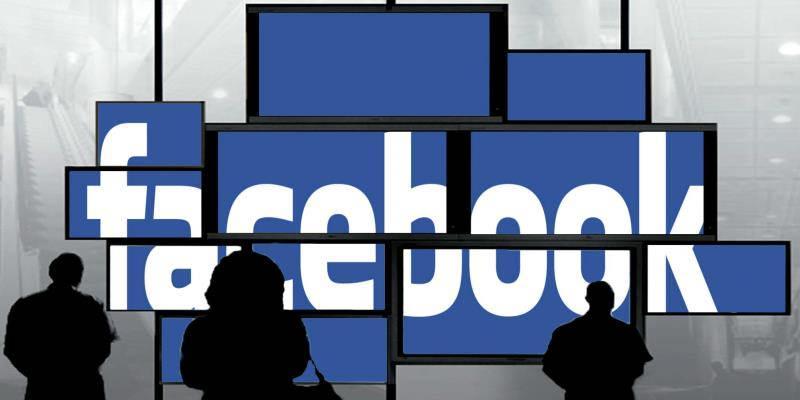 فیس بوک و کاربرانش