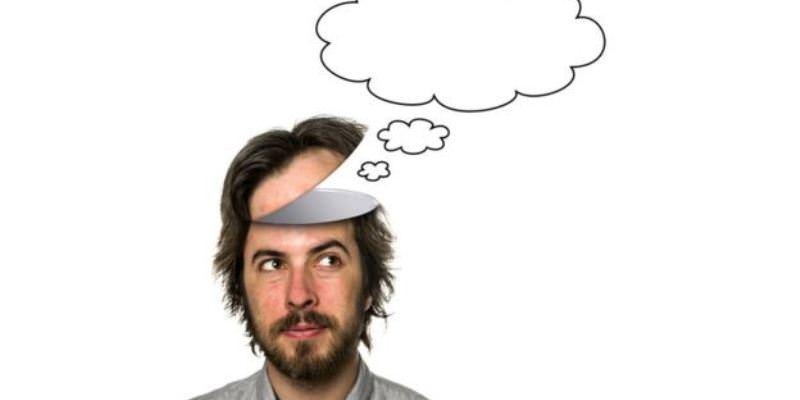 مبارزه با تعصبات ذهن
