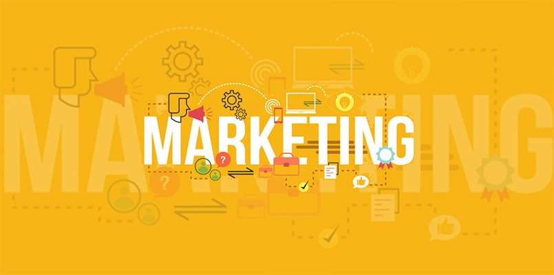 نقش بازاریابی در کسب و کارها