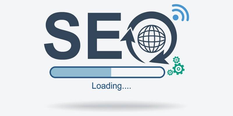 ارتقای سایت به صفحه اول گوگل