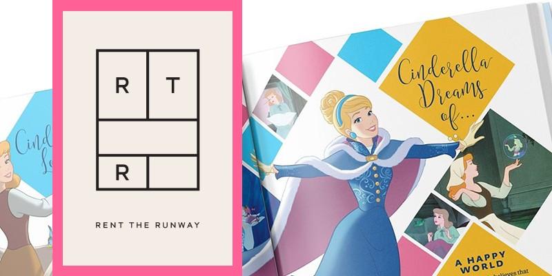 داستان موفقیت شرکت Rent The Runway