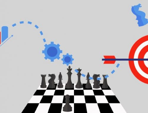 استراتژی انتخاباتی برای پیروزی یک کاندیدای تازه نفس