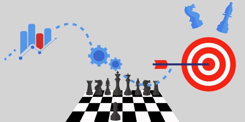 استراتژی انتخاباتی برای پیروزی