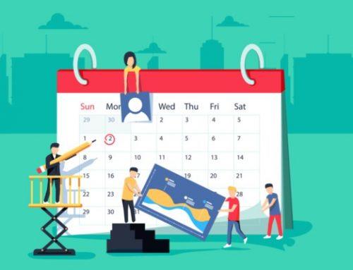 تقویم محتوایی اینستاگرام ؛ استراتژی محتوا در اینستاگرام