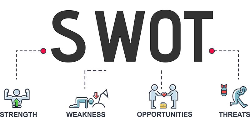 بهینه سازی فرآیند بازاریابی محتوا - دوره استراتژی